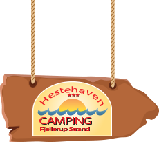 Hestehaven Camping